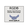 logo-rgdb